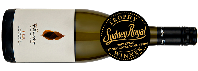 Best Chardonnay in Australia