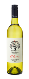 Family Tree 'Elaine' Semillon 2013