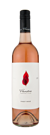 Flametree Pinot Rose 2015