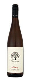 Family tree 'Aleksy' Gewurztraminer 2018