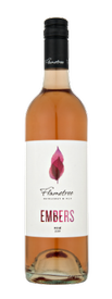 Flametree Embers Rose 2017